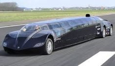 AFA Limousine Service is NC based luxury limo transportation company. AFA offers affordable and reliable limo and party bus rentals. Bugatti, Maserati, Lamborghini, Ferrari, Weird Cars, Cool Cars, Strange Cars, Crazy Cars, Rolls Royce
