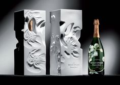 If you are getting to your 200th birthday , then all the stops need to be pulled out. Champagne brand Perrier-Jouët certainly believes so and is accordingly releasing this super luxurious limited edition champagne for its 200th anniversary. Priced at … Continue reading →