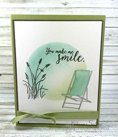 Image result for stampin up colorful seasons