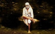 Image result for saibaba