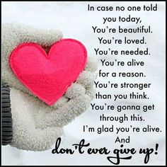 inspirational love quotes That Will Inspire inspirational quotes about love and relationships