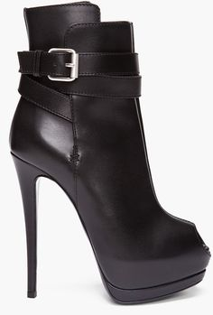 Giuseppe Zanotti Ankle Boots for Women Ankle Boots, High Heel Boots, Heeled Boots, Bootie Boots, Low Boots, Hot Shoes, Shoes Heels, Sexy Stiefel, Giuseppe Zanotti Heels