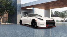 Checkout my tuning 2010 at Nissan Gt, Lamborghini Aventador, Car, Automobile, Vehicles, Autos