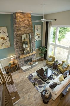 Photos By Plan Schumacher Homes Inc Custom Home Builders