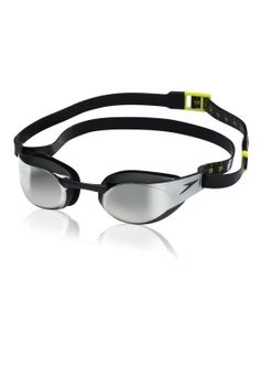 Fastskin3 Elite Mirrored Goggle - Speedo USA - pricey goggles...but some of the best of the best.