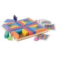 Montessori Services Supplies
