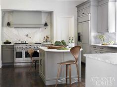 Kitchens | AH&L