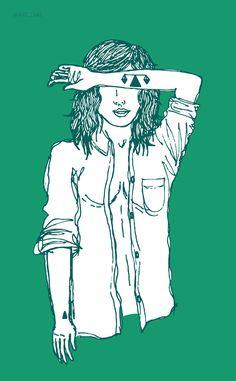 Frases típicas de cada signo: o que quer, como é e como irritá-lo | Ana Maria Braga All About Libra, Signo Libra, Wrap Coat, Creative Illustration, Zodiac Signs, Humor, Prints, Bolo Chiffon, Zen