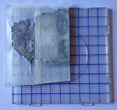 30 lignes perles à repasse mini scotchées Masking Tape, Creations, Mini, Duct Tape