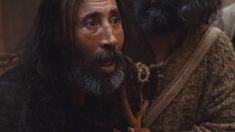 Les chefs religieux affirmaient que Satan était au contrôle de Jésus, mais Jésus leur a expliqué qu'une maison divisée contre elle-même ne peut subsister. Ce... Satan, Kingdom Come, Le Chef, Follow Me, Chefs, House, The Kingdom Of God, Haus, Homes