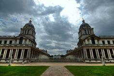 London's UNESCO World Heritage Sites | VisitBritain BlogVisitBritain Blog
