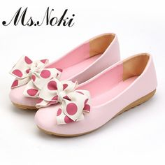 $21.40 (Buy here: https://alitems.com/g/1e8d114494ebda23ff8b16525dc3e8/?i=5&ulp=https%3A%2F%2Fwww.aliexpress.com%2Fitem%2FNew-fashion-Bowtie-women-flats-comfortable-round-toe-Mixed-Colors-ladies-single-shoes-flat-with-slip%2F32718446631.html ) New fashion https://ladieshighheelshoes.blogspot.com/2016/12/cheap-frye-regina-pump-burnt-red-soft.html