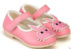 Купить товар2015 осенние модели девушки обувь волна обувь корейская принцесса обувь детская обувь в категории Кожаная обувьна AliExpress.