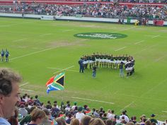 Die Stem 10 Oct 2014 - Never forget where you come from. South Afrika, Afrikaans, Homeland, Rugby, Gratitude, Cry, Blood, Forget, Country