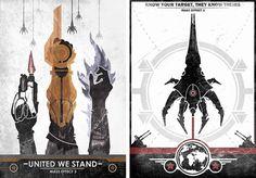 video game propaganda poster - Google Search