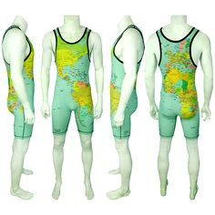 MyHOUSE Sports Gear check out MyHouse Atlas Singlet and much more customise wrestling equipment. MyHOUSE is the largest seller of custom #wrestling products and accessories.