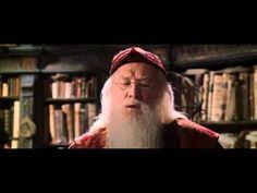 Harry Potter in 5 seconds - YouTube BAHAHAHAHAHA. VOLDEMORT!