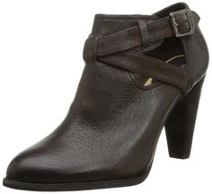 FRYE Women's Celeste Artisan Bootie >>> Insider's special review you can't miss. Read more  : Women's booties