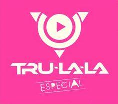 """Especial (2012) - Disco de verano con temas de Cuarteto en vivo (CD1) y el llamado """"Bellas Cumbias"""" (CD2) Voces - César, Neno y David, más un enganchado de Mauri."""