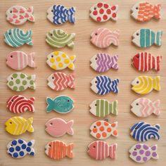 Nigutindor - regali fatti a mano con Amore | laboratorio creAttivo – ceramica, stoffa, lana. Ogni pezzo è unico perché prodotto artigianalmente