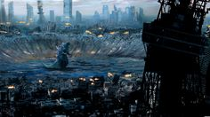 Image result for godzilla final wars pictures