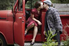 the notebook engagement