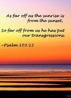 Psalm - - Forgiving -- Jehovah, the personification of Love, does not keep account of our mistakes once we repent of our sins and do not make a practice of sin. There is a sin however that the ransom does not cover. the sin against the holy spirit. Bible Scriptures, Bible Quotes, Bible News, Bible Truth, Papa Francisco, Jehovah's Witnesses, Gods Promises, Word Of God, Gods Love