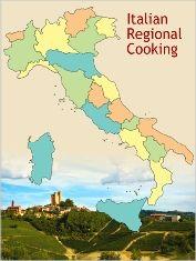 italian recipe collection, recipes ideas, lunch dinner recipes ideas