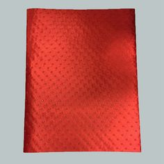 Find More Fabric Information about LXL 21 5 African Head Scarf, Gold with Red, Peach or Wine, African Head Tie, Sego Gele, Ichafu, Aso Oke,Fila for African Wedding,High Quality african gele,China scarf scarves Suppliers, Cheap scarf gold from Freer on Aliexpress.com