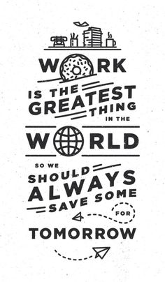Hand-Lettering by Drew Ellis | Inspiration Grid | Design Inspiration