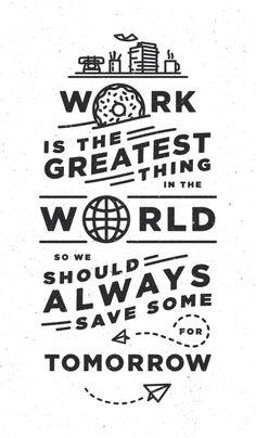 Hand-Lettering by Drew Ellis   Inspiration Grid   Design Inspiration