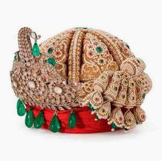 Image result for indian royal crowns