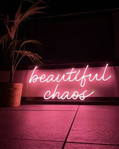 Tidy up that chaos in your place, with something beautiful ✨