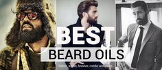 Best Beard Grooming Products is part two of our 10 DIY Beard Oil Recipes article. Today, we featuring waxes, conditioners, combs and books for beard lovers.