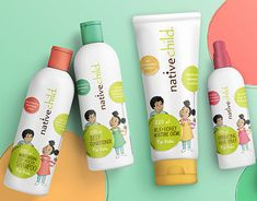 Jobs Apps, Hair Care, Behance, Range, Gallery, Creative, Check, Kids, Young Children