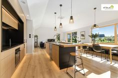 Home - eHaus NZ Leaders in Passive House Design & Construction Passive House Design, Home Design Software, Living Area, Custom Design, Home And Family, Dining, Energy Efficiency, Modern, Table