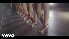 Music video by Chet Faker, Marcus Marr performing The Trouble With Us. Detail Co…