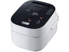RC-10VWG #HomeAppliancesSketch