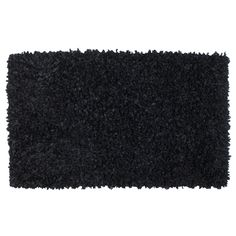 Large Shag Scatter Rugs