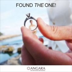 found-the-perfect-ring
