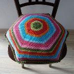 Karin en el gancho: ~ ~ Crochet Patterns