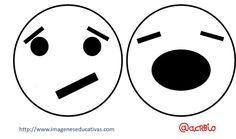 Piruletas de las Emociones (6)