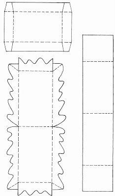 Bettys-creations: Anleitungen/Tutorials