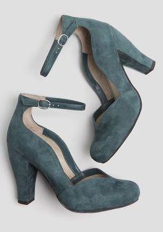 5a605870ec2 Coming Soon. Cute Womens ShoesSuede HeelsWomen s ...