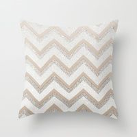 Throw Pillows | Page 9 of 20 | Society6