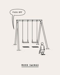 studio@mattblease.com Represented by Breed London http://www.breedlondon.com/artists/matt-blease/