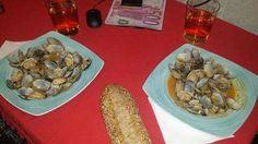 Un pequeño adelanto!!! #anabelycarlos #galiciacalidad #comidacasera