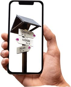 Po magentové - T-Mobile.cz Mobiles, Magazine Rack, Container, Storage, Home Decor, Purse Storage, Mobile Phones, Store, Interior Design