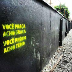voce-praca-voce-predio