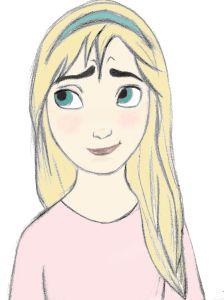 blog o życiu Gewichtsverlust Motivation, Roald Dahl, Teaching English, John Maxwell, Dale Carnegie, Disney Characters, Fictional Characters, Aurora Sleeping Beauty, Lifestyle Blog